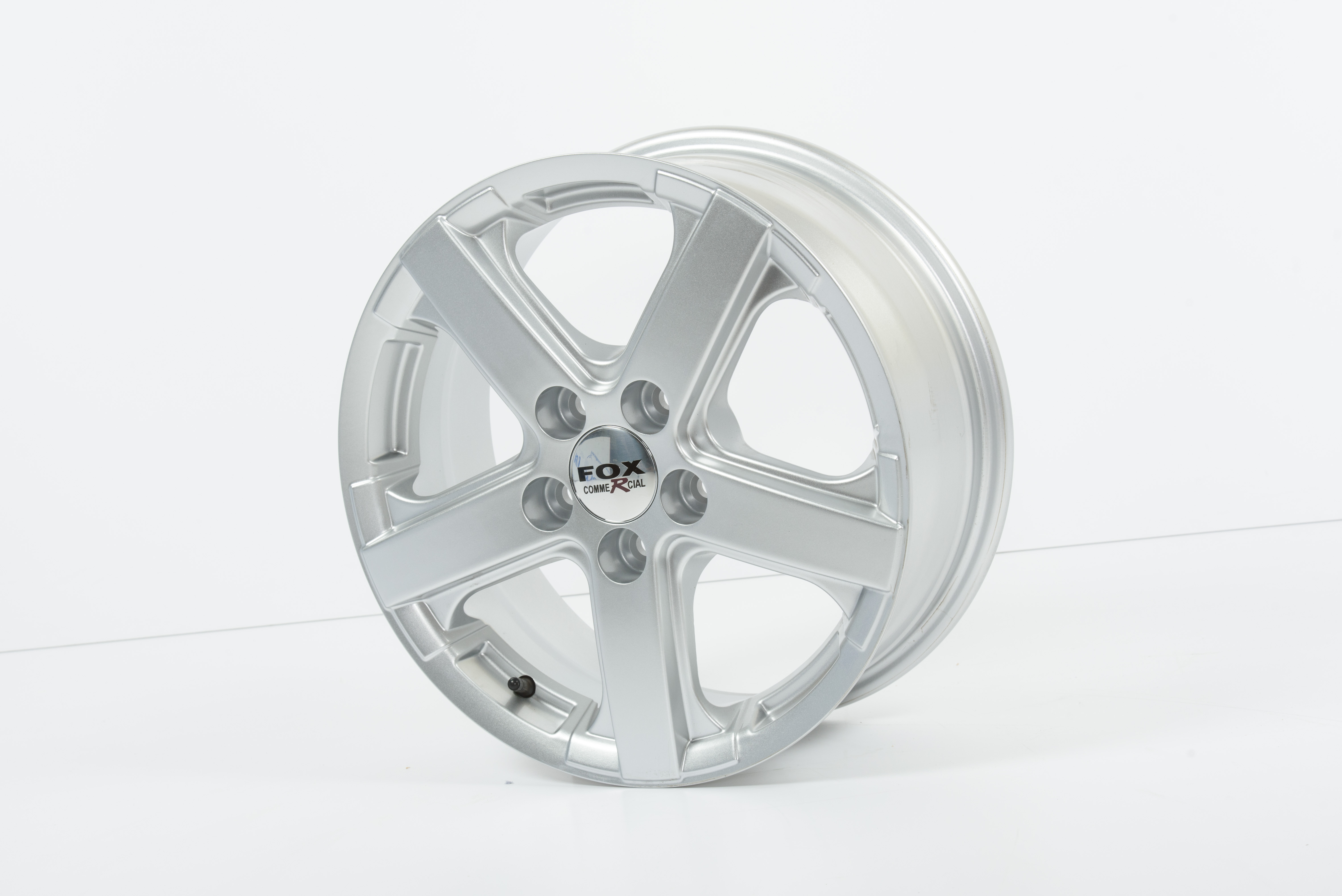 15 Viper Commercial Silver 15 215 7 0 5 215 120 Callaghan Tyres Alloy Wheels Amp Performance Parts