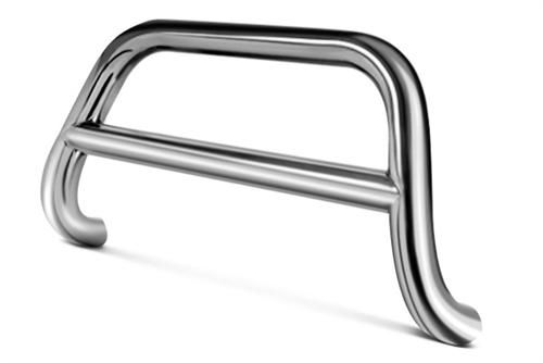 Roll Bars | A Bars