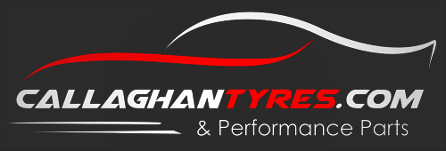 Callaghan Tyres, Alloy Wheels & Performance Parts