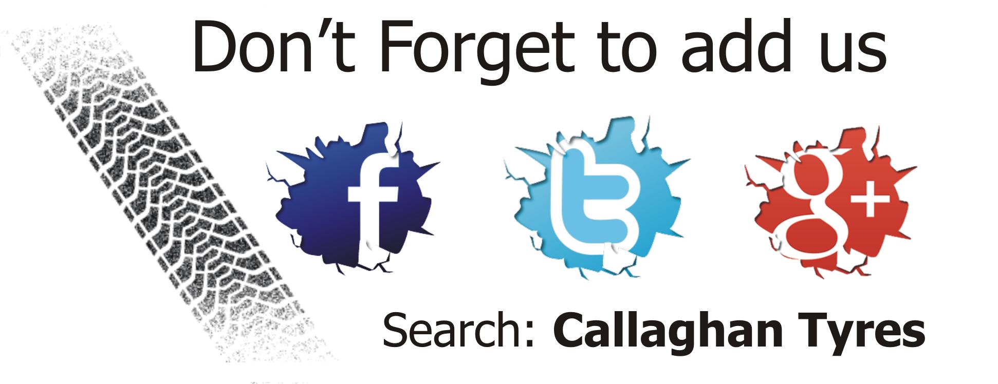social-media-join-us-image