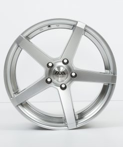 Best Selling Alloys